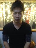出張ゲイマッサージZIP東京のスタッフ